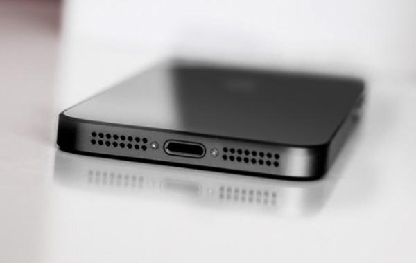 9월 발표설 아이폰SE2...아직도