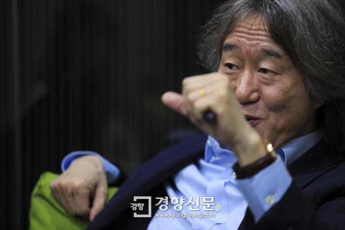 """""""전 국민이 보는 드라마, 사회적 역"""