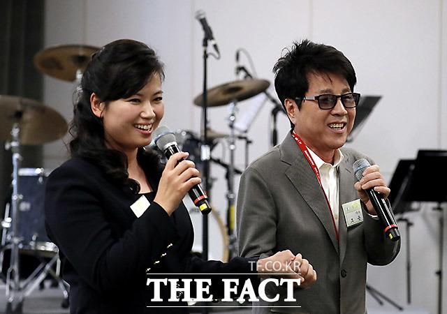 '김여정·현송월', 싱가포르 등장…