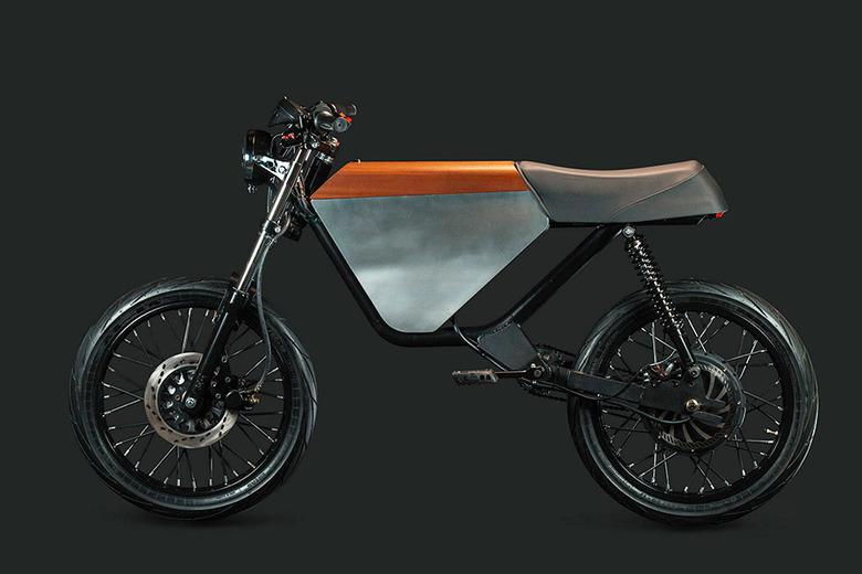 125cc 스쿠터보다 가속이 빠른 레