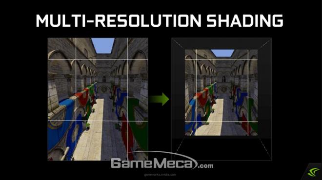 가시화되는 가상현실 시대, GPU 제