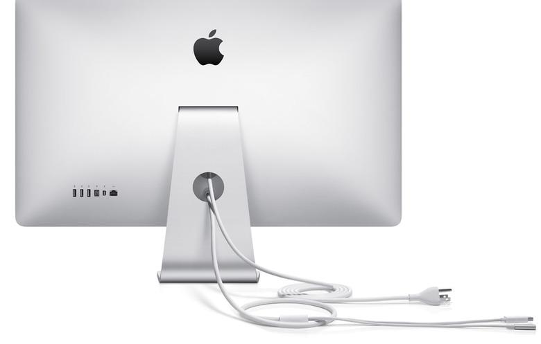 인텔, 썬더볼트3로 USB-C를 지원