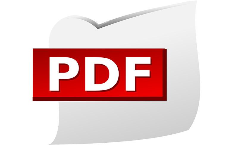 PDF를 제창한 남자 존 워녹