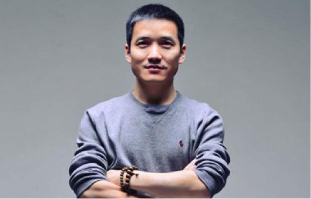 중국 스마트폰 신흥업체의 변신