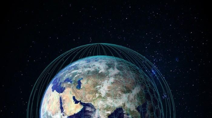 인공위성 인터넷은 성공할 것인가