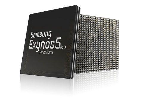삼성 스마트워치 기어A 성능, 얼마나