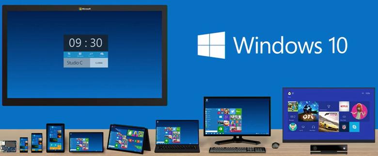 윈도 10이 보여줘야 할 진정한 기능