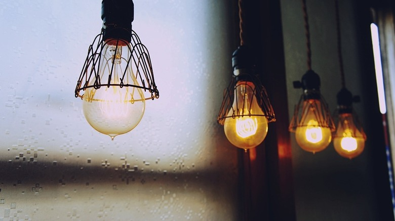 문래동 사진공간 빛타래, 마음에 따뜻