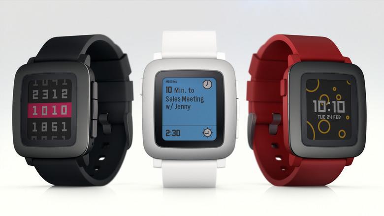 기어S2, 아이폰 연동으로 시장활성화
