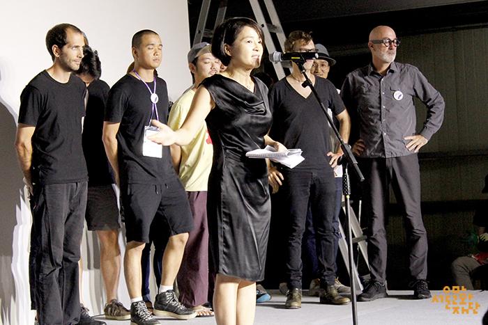 '다빈치 크리에이티브 2015: 센스