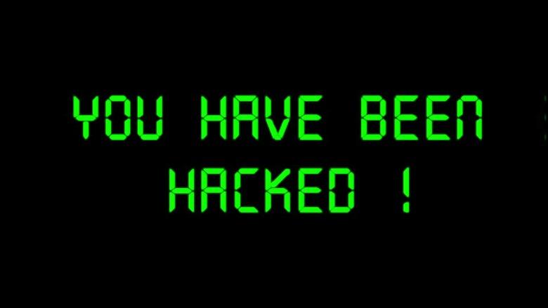 모든 지식인은 '해커'다
