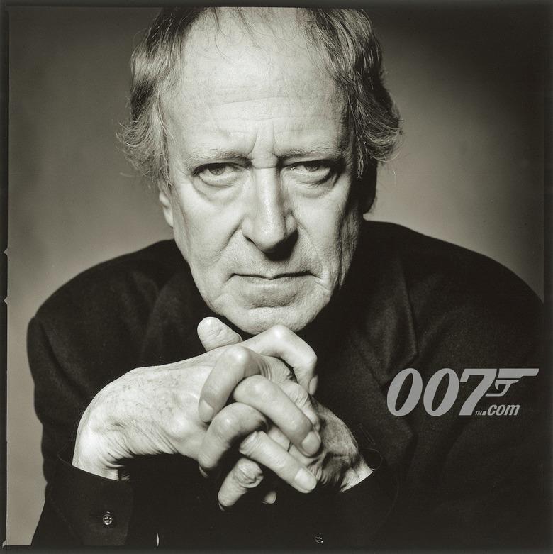007과 미션임파서블의 주제음악