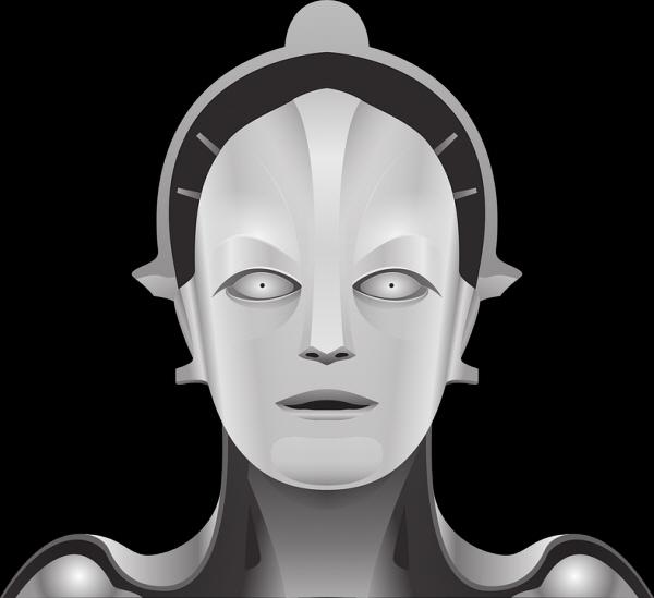 '로봇이 기사를 쓰다' 로봇저널리즘,