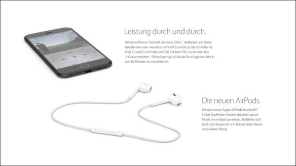 차세대 아이폰, 애플이 맞부딪칠 위험