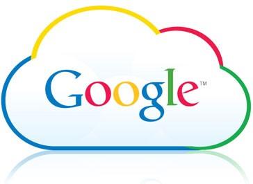 구글 알파고 힘의 원천은 '클라우드'