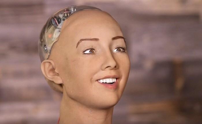 인공지능 채팅봇이 보여준 과제