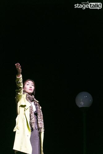 광자와 동교, 그리고 싱크홀 '햇빛샤