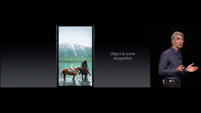 애플도 카피캣이었다?