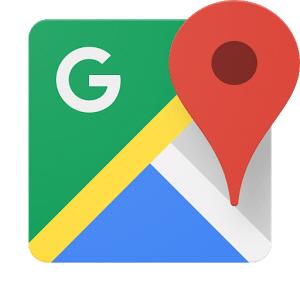 구글 지도 반출 논란, 어떻게 생각하