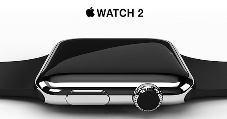 차세대 애플워치, 과연 카메라 장착될