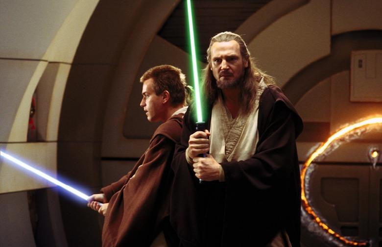 스타워즈 제다이가 말하는 리더십론