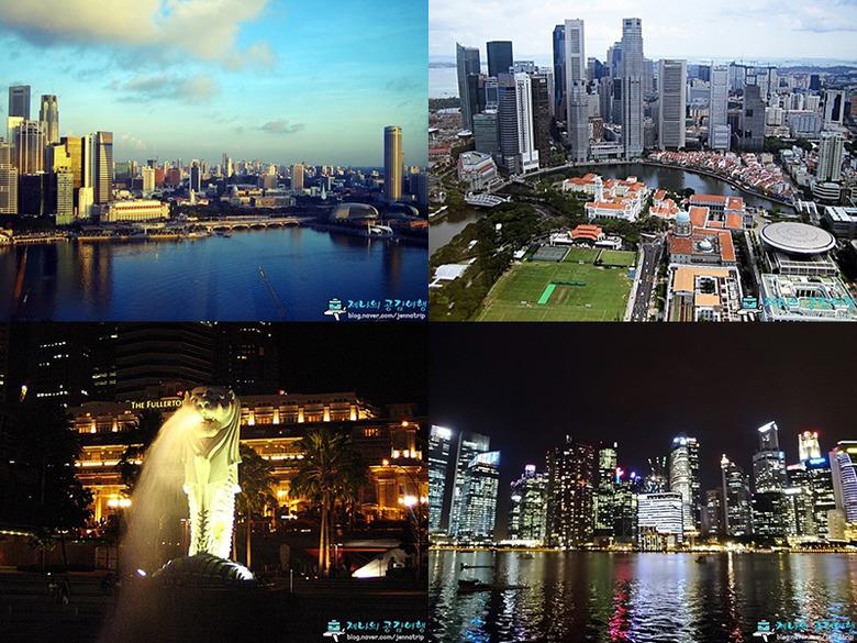 아시아에서 혼자 여행 가기 좋은 곳