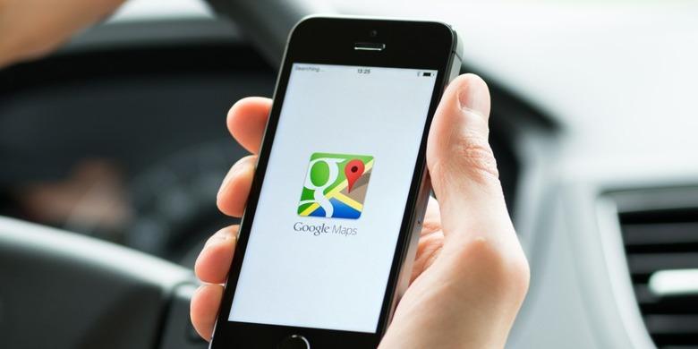 구글지도 반출 논란, 이젠 해법을 찾