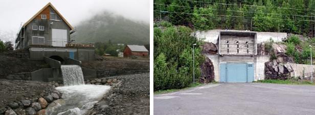 노르웨이가 전기차 천국 된 진짜 이유