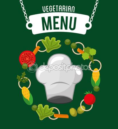 당신은 '채식주의자' 이십니까?