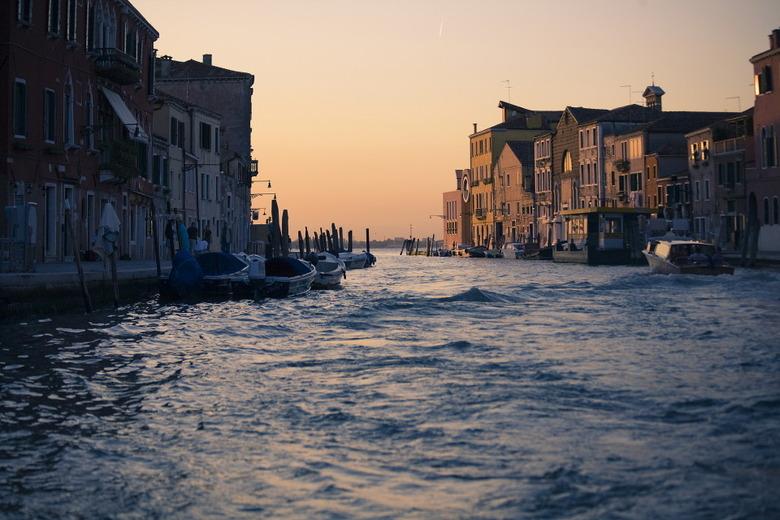 낭만 이탈리아 여행