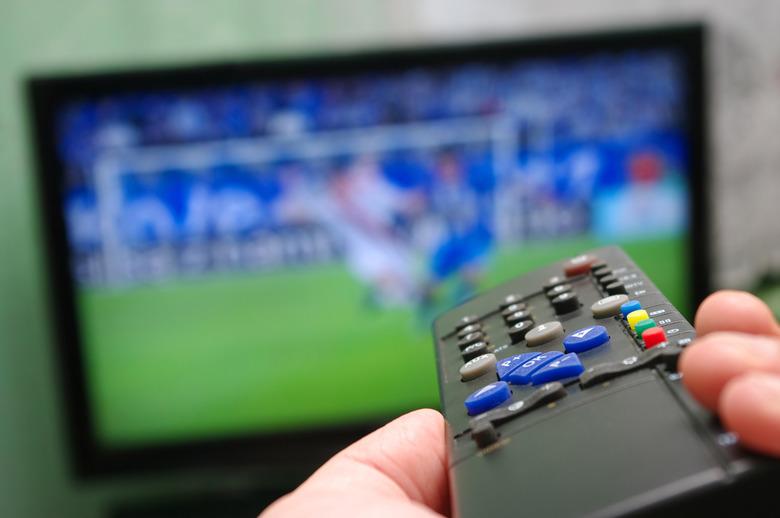 스포츠가 TV에서 사라지는 날이 온다