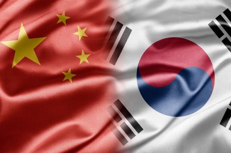 중국과 한국 O2O의 차이… 배경은?