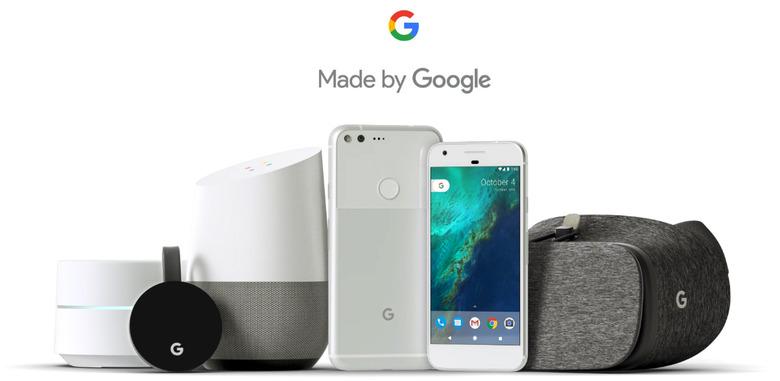 디지털 비서를 바라보는 구글의 고집
