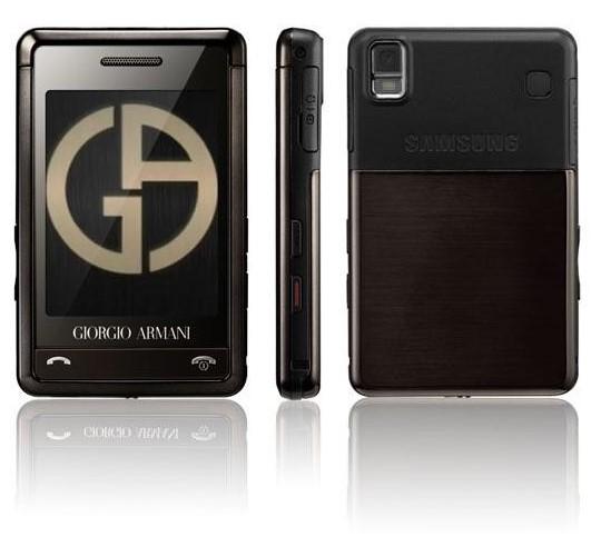 중국도 스마트폰 디자인을 브랜드화하는
