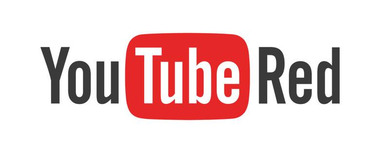유튜브 레드 론칭, 성공할 수 있을까