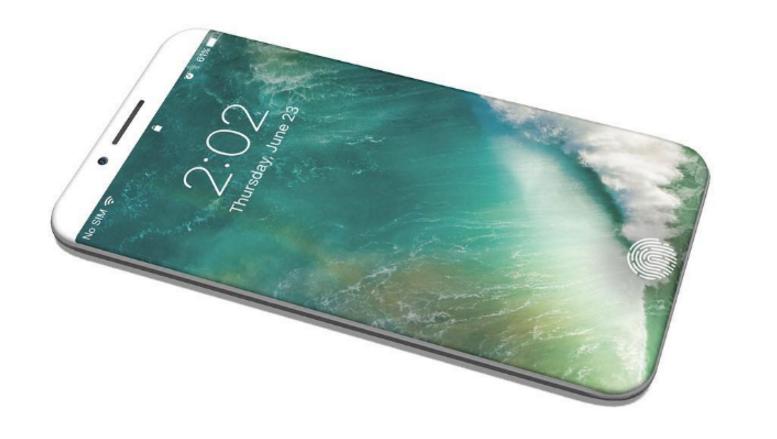 애플의 '레드 아이폰' 출시설 레드