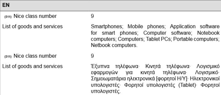 삼성, '갤럭시 S8'에 '짐승 모드