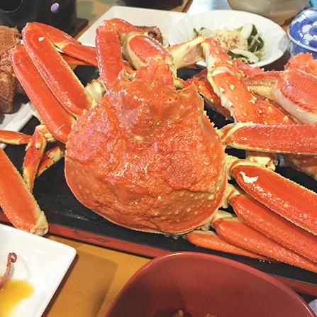홋카이도 인생 맛집로드