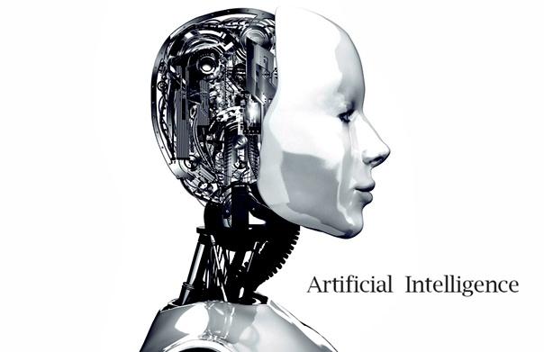 인공지능(AI)은 인류를 백수로 만들