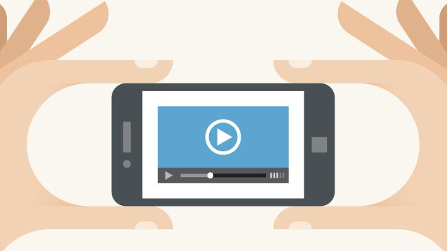 2017년 비디오 마케팅 생존 지침서