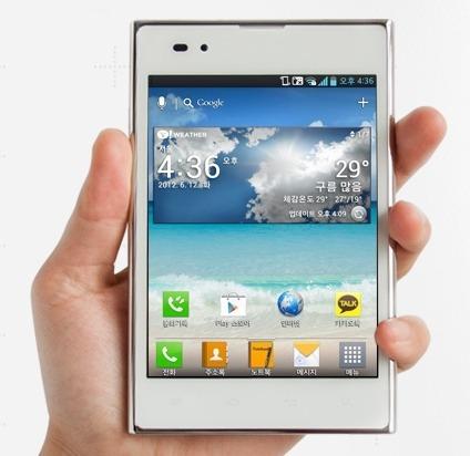 LG G6의 앞날은 어떨까?