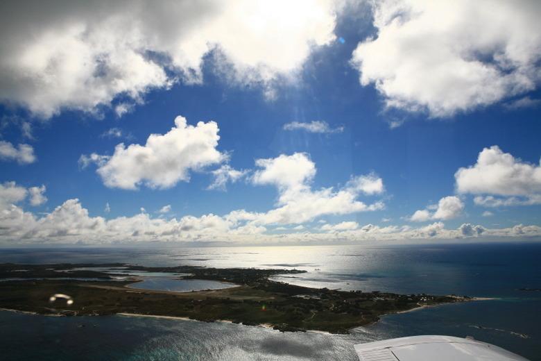 '여유만만' 서호주 로트네스트섬 여행