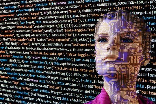 국가 차원의 인공지능 전문가 육성 계