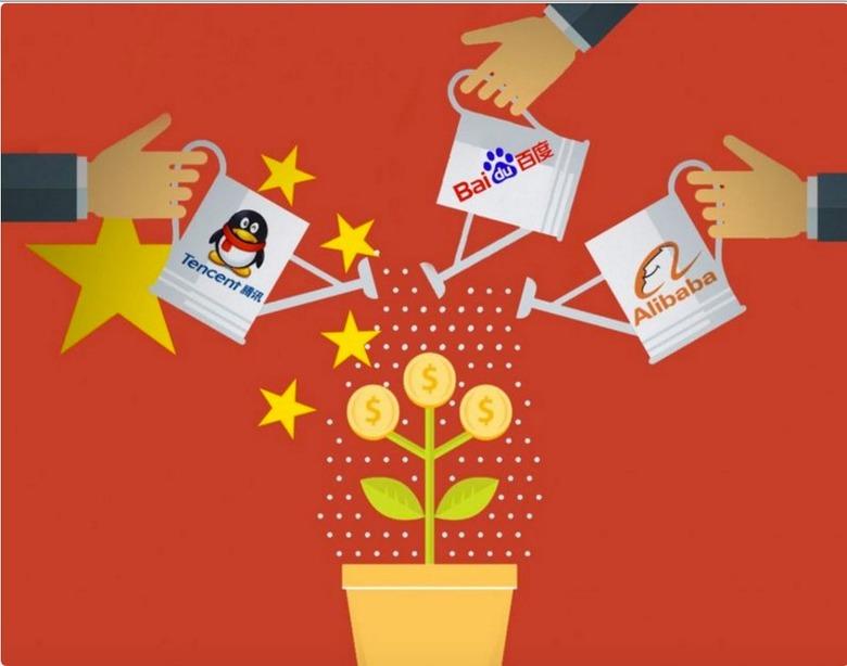 중국, 제너럴리스트 시대는 끝났다