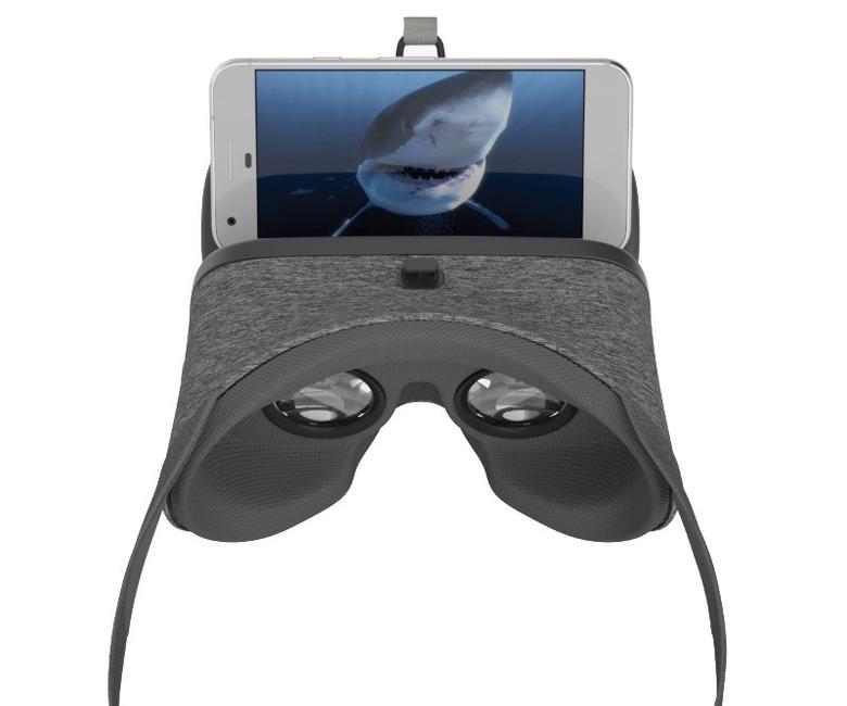 VR과 AR, 헷갈리셨죠?