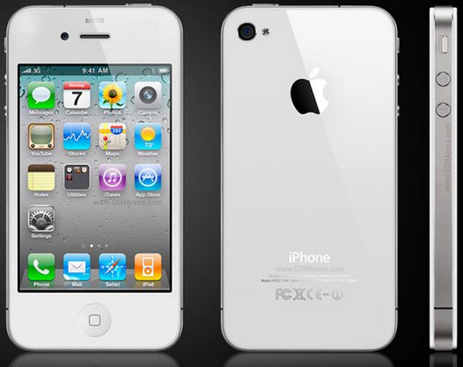 '아이폰8' 디자인, 무선충전, 사라