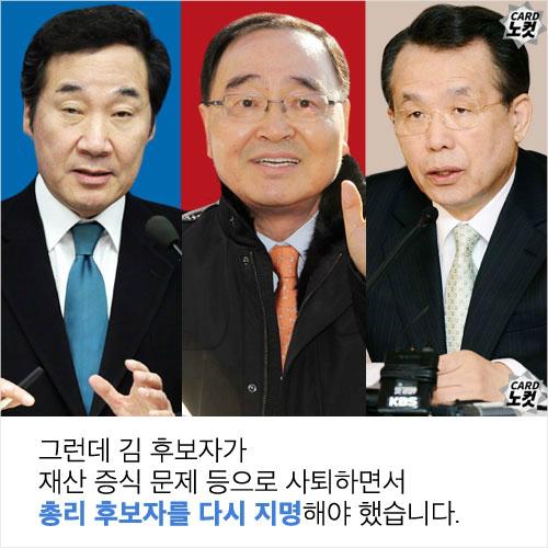 조국·윤창중·강만수의 공통점은?