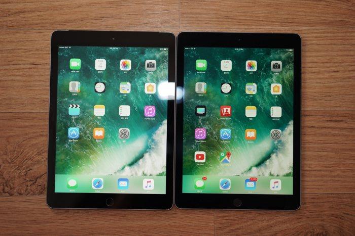 아이패드를 바라보는 애플의 새 전략,