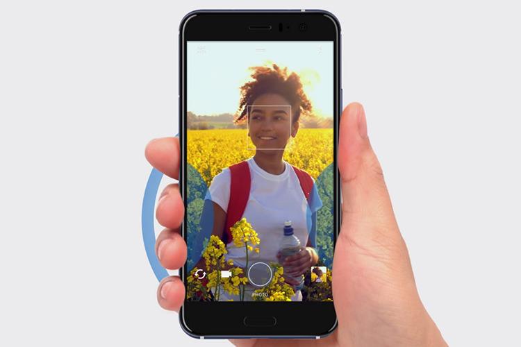 세상에서 가장 카메라 좋은 스마트폰!