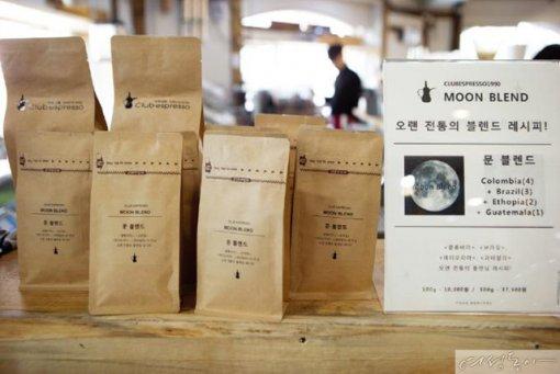 '아이돌' 인기 능가하는 문재인 대통